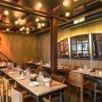 noname,bar,alberto aguilera,madrid,de moda, restaurante