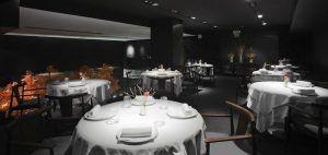 47 ronin, cocina japonesa, restaurante, madrid, ruta gastronomica