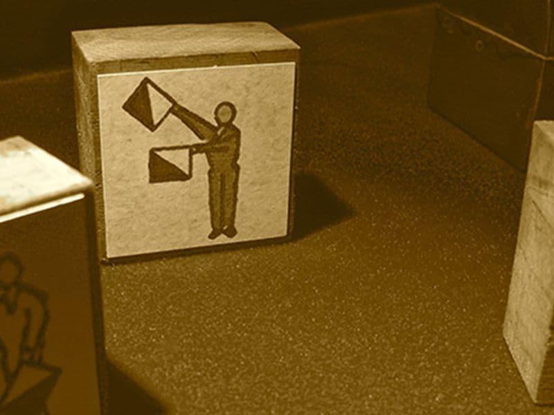 Exit Game Madrid, madrid, escape room