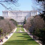 Guías turístico en Madrid - Tours privados Madrid - Visitas turísticas Madrid