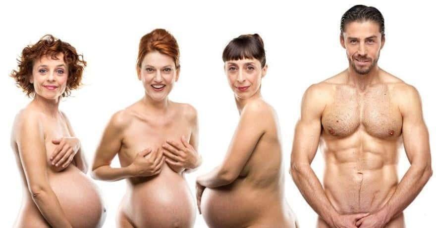 tres,teatro lara,comedia,madrid
