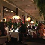restaurante,amazonico,madrid,jorge juan,de moda, ten con ten, quintin