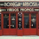 La Ardosa