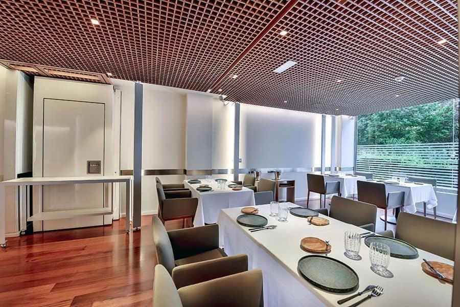 restaurante gallego en madrid, anima,alberto alcocer