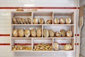 panaderia panod,madrid,mejor panadería de madrid