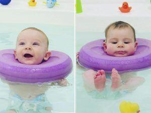 Baby Spa Madrid, Spa, pequeños, bebés, hidroterapia, masajes, madrid