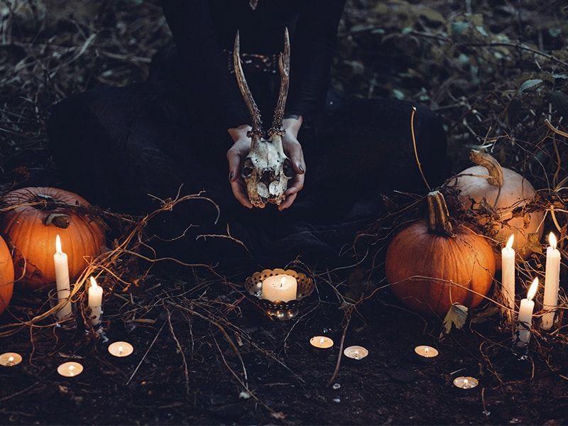 Halloween, terror, planes, Madrid, fiesta, escape room, escape rooms, enigma, misterio
