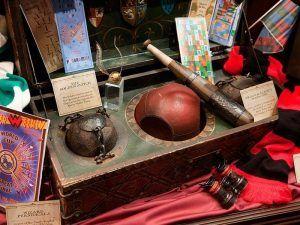 exposiciones, exposiciones morales, Madrid, Harry Potter, Historietas del tebeo, Mujer Nobel