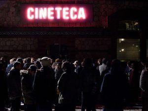 cine, salas de cine, Madrid, ocio, turismo