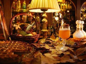 Harvey's, Cocktail, Bar, Turismo, Madrid