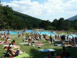 turismo, Madrid, consejos, planes, verano
