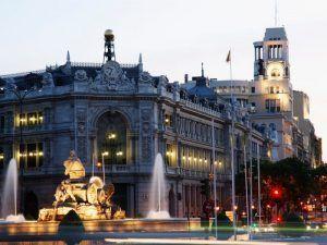 Turismo, Paseo, Arte, Madrid, Museos, cusiosidades