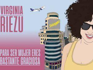 monólogos, cómicos, Madrid