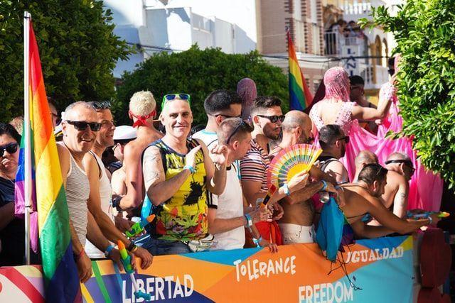 programa-orgullo-madrid