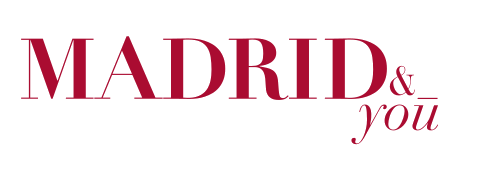 Madrid and You – Rutas urbanas, visitas guiadas y experiencias