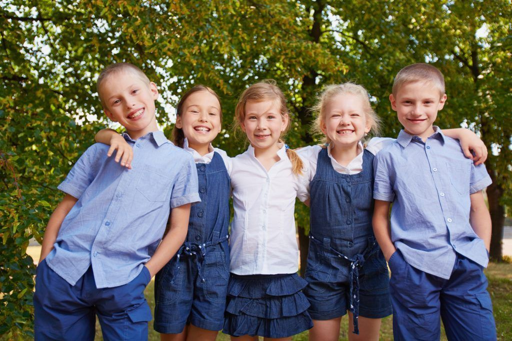 visitas guiadas para colegios madrid