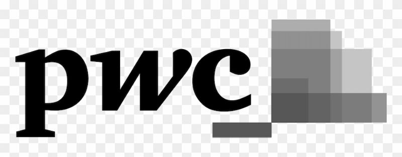 Cliente PWC