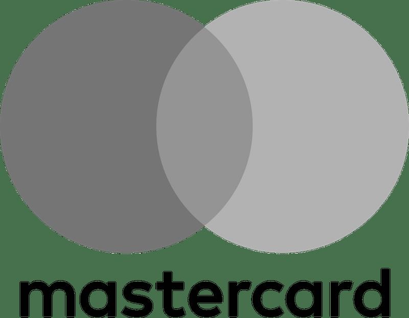 cliente mastercard
