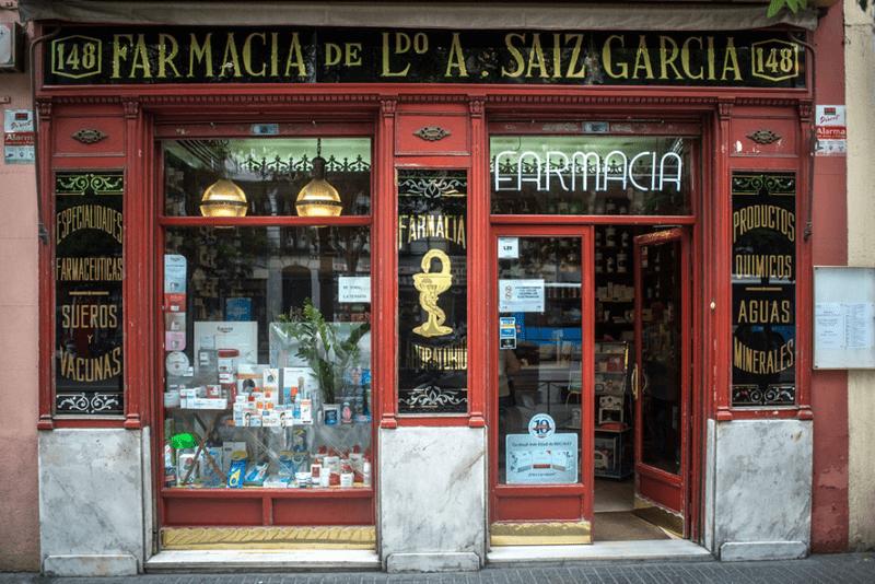 Saiz García