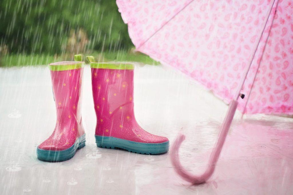 lluvia, relajación,sonidos,planes,coronavirus