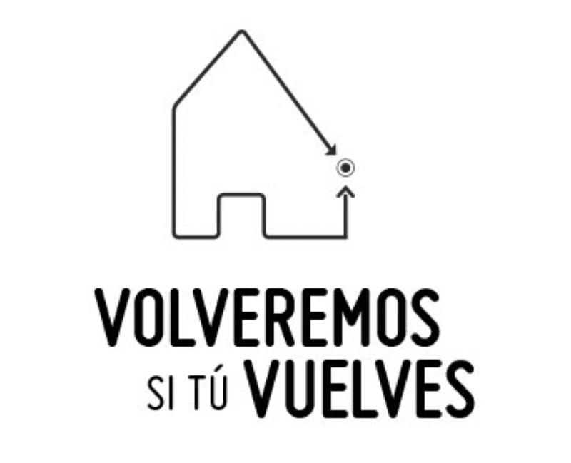 solidaridad cuarentena