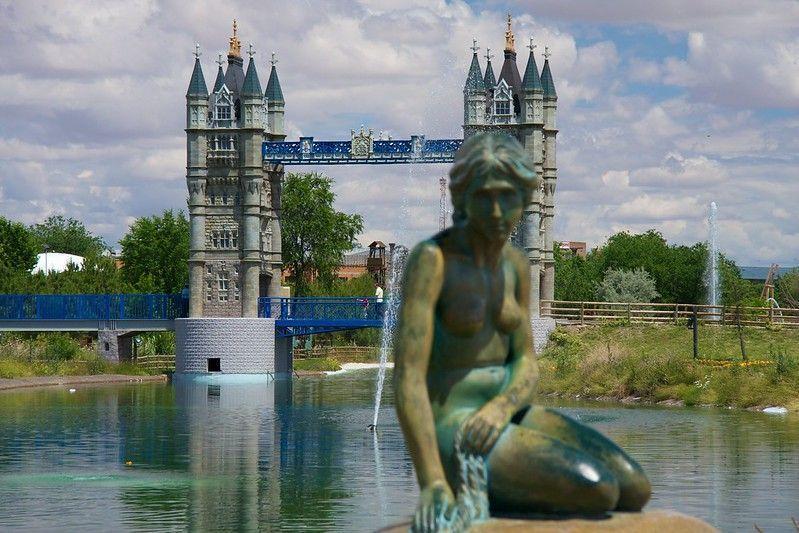 Parque-europa-madrid-fotos