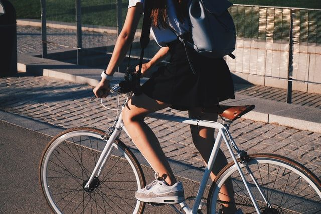 tour-en-bici-por-madrid