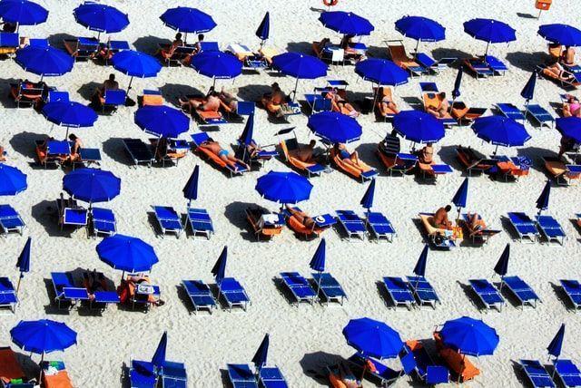 playas-artificiales-madrid
