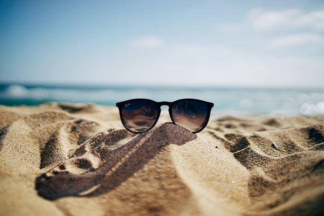 playas-cercanas-a-madrid
