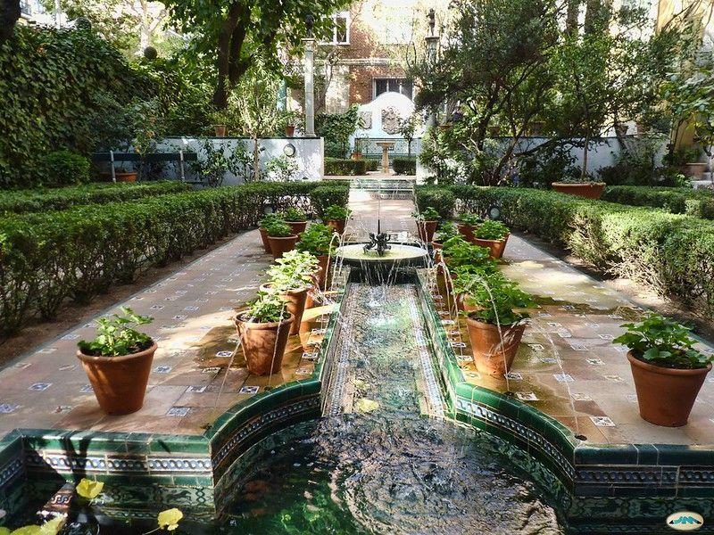 jardines-en-madrid-bonitos