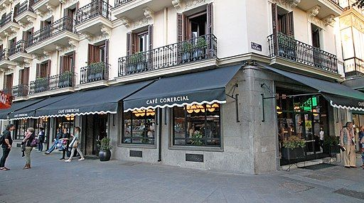 mejores-brunch-de-madrid-centro