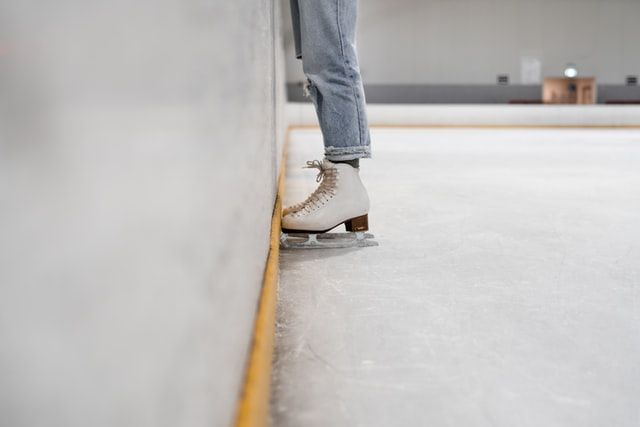 pista-de-hielo-cubierta-madrid
