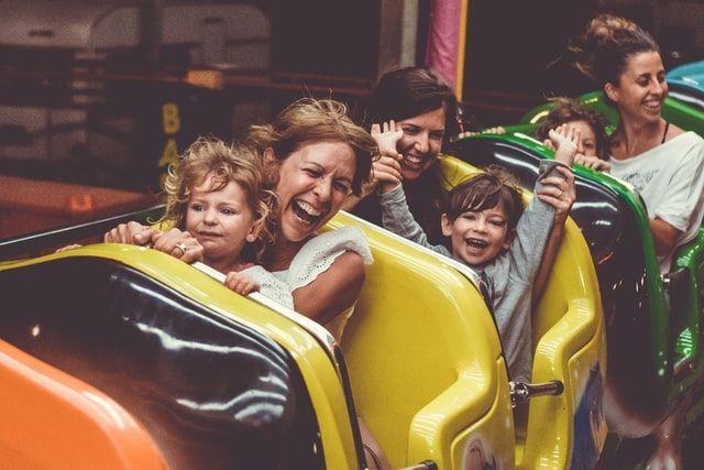 sitios-para-visitar-en-madrid-con-niños