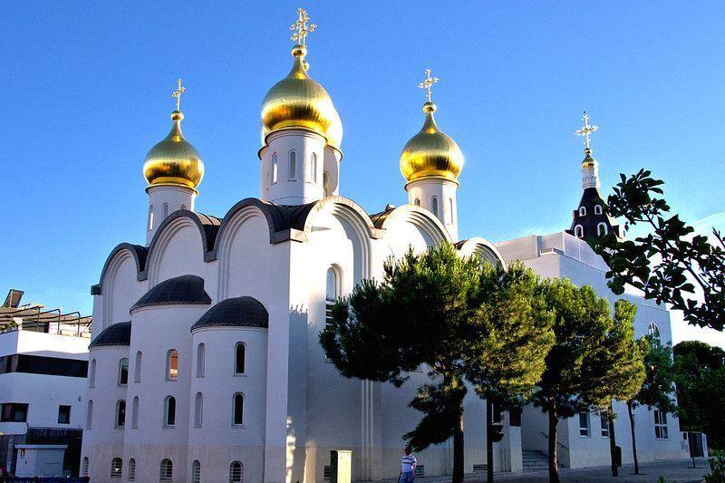 iglesias-importantes-de-madrid
