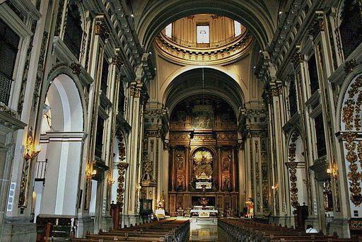 las-iglesias-mas-bonitas-de-la-comunidad-de-madrid