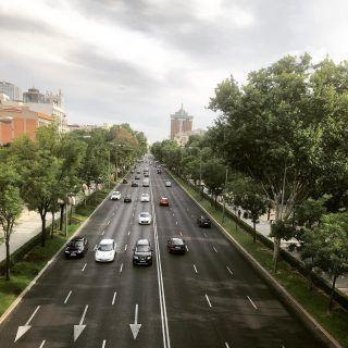 Nos encanta #madrid con lluvia solo nieve o frío. ¡Amamos esta ciudad! #ciudad #spain #spain🇪🇸 #españa🇪🇸 #españa