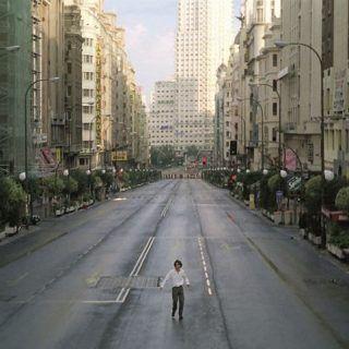 Descubre en nuestro blog 7 películas que tuvieron a Madrid como set de rodaje 🎬 madridandyou.com/7-peliculas-que-tuvieron-a-madrid-como-set-de-rodaje/