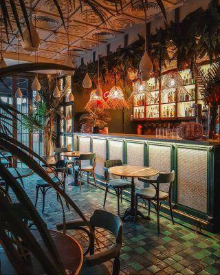 Viaja al Caribe sin ni siquiera salir de Madrid! 🌴😍 . Una cena en @habaneracolon te hará sentir como en la auténtica Habana 🇨🇺 . . . . . . #madrid #timeoutmadrid #madridmola #madridespaña #madridfood #restaurantesdemadrid #comidaenmadrid #comerenmadrid #foodinmadrid #madridturismo #madrid🇪🇸 #madridciudad #quehacerenmadrid #dondecomerenmadrid #madridmonumental #visitmadrid #visitamadrid #madridturismo